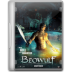72x72px size png icon of Beowulf