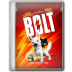 72x72px size png icon of Bolt