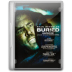 72x72px size png icon of Buried