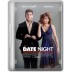 72x72px size png icon of Date Night