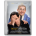 72x72px size png icon of Dinner for Schmucks