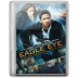 72x72px size png icon of Eagle Eye