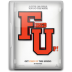 72x72px size png icon of FiredUp