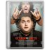 72x72px size png icon of Get Him To The Greek