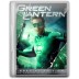 72x72px size png icon of Green Lantern