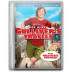72x72px size png icon of Gullivers Travels