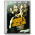 72x72px size png icon of House Rising Sun