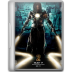 72x72px size png icon of Iron Man 2
