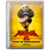 72x72px size png icon of KungFuPanda 2