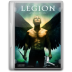 72x72px size png icon of Legion