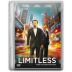 72x72px size png icon of Limitless