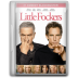 72x72px size png icon of Little Fockers