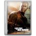 72x72px size png icon of Live Free Die Hard