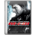 72x72px size png icon of Mission Impossible 3
