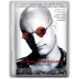 72x72px size png icon of Natural Born Killers