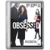 72x72px size png icon of Obsessed