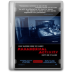 72x72px size png icon of Paranormal Activity