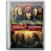 72x72px size png icon of Pirates of the Caribbean At Worlds End