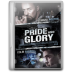 72x72px size png icon of Pride And Glory