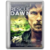 72x72px size png icon of Rescue Dawn