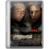 72x72px size png icon of Righteous Kill