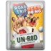 72x72px size png icon of Road Trip Beer Pong