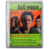 72x72px size png icon of Slc Punk