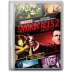 72x72px size png icon of Smokin Aces 2