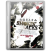 72x72px size png icon of Smokin Aces