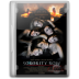72x72px size png icon of Sorority Row