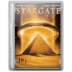 72x72px size png icon of Stargate