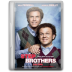 72x72px size png icon of Stepbrothers