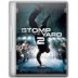 72x72px size png icon of Stomp the Yard 2