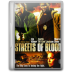 72x72px size png icon of Streets of Blood