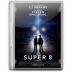 72x72px size png icon of Super 8