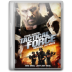 72x72px size png icon of Tactical Force