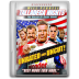 72x72px size png icon of Talladega Nights