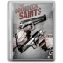 72x72px size png icon of The Boondock Saints 1