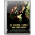 72x72px size png icon of The Boondock Saints 2