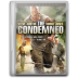 72x72px size png icon of The Condemned