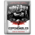 72x72px size png icon of The Expendables