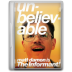 72x72px size png icon of The Informant