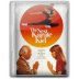 72x72px size png icon of The Karate Kid the next Karate Kid