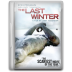 72x72px size png icon of The Last Winter