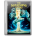 72x72px size png icon of The Never Ending Story