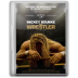 72x72px size png icon of The Wrestler