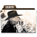 72x72px size png icon of Country 2