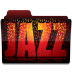 72x72px size png icon of Jazz 1