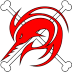 72x72px size png icon of Arlong