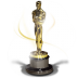 72x72px size png icon of oscar